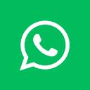 whatsapp de joventut reus